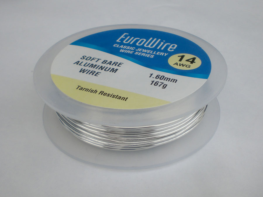 Coated Craft Wire