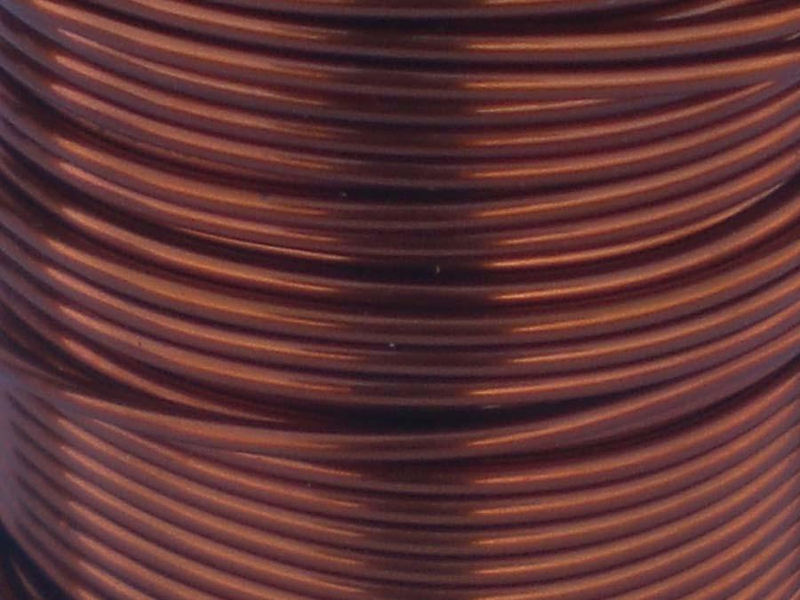500g 003mm ml grade 2 enamelled copper wire