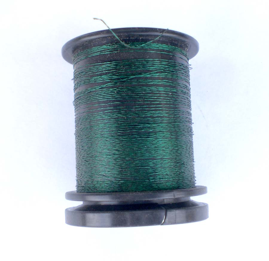 wires.co.uk : Twin Twisted Enamelled Constantan Wire