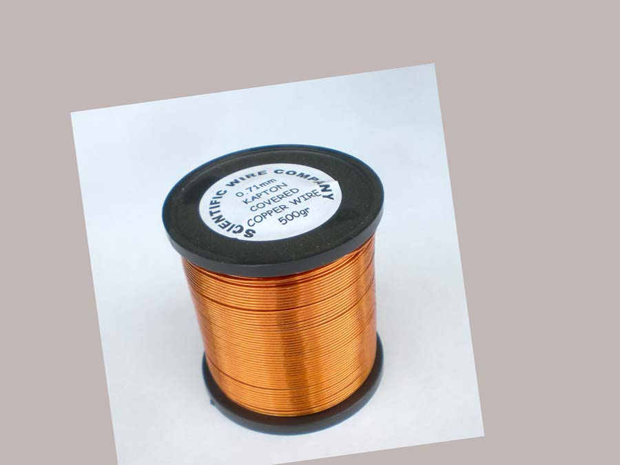 Wires enamelled copper wire kapton wrapped copper wire keyboard keysfo Image collections